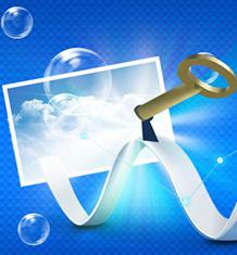 亚搏体彩官网小微企业创业平台